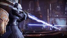 Imagen 185 de Destiny 2: Los Renegados