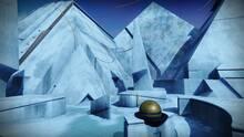 Imagen 186 de Destiny 2: Los Renegados