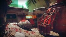 Imagen 187 de Destiny 2: Los Renegados