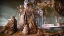 Imagen 188 de Destiny 2: Los Renegados