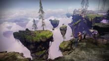 Imagen 192 de Destiny 2: Los Renegados