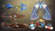 Imagen 194 de Destiny 2: Los Renegados