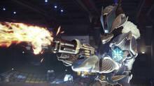Imagen 189 de Destiny 2: Los Renegados