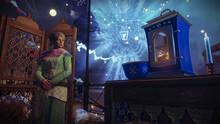 Imagen 190 de Destiny 2: Los Renegados