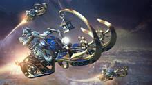 Imagen 191 de Destiny 2: Los Renegados