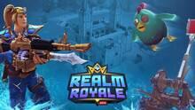 Imagen 25 de Realm Royale