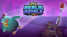 Imagen 26 de Realm Royale