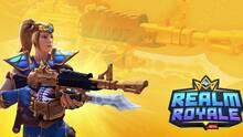 Imagen 27 de Realm Royale