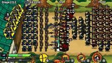 Imagen 3 de Samurai Defender: Ninja Warfare