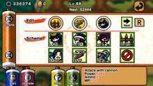 Pantalla Samurai Defender: Ninja Warfare