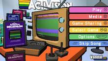 Imagen 7 de Activision Hits Remixed