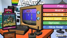 Imagen 4 de Activision Hits Remixed