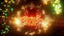 Imagen 2 de Tetris Effect