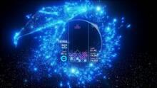 Imagen 6 de Tetris Effect
