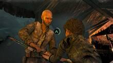 Imagen 74 de The Walking Dead: The Telltale Series - The Final Season