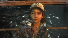 Imagen 76 de The Walking Dead: The Telltale Series - The Final Season