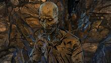 Imagen 79 de The Walking Dead: The Telltale Series - The Final Season