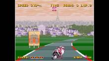 Imagen 1 de NeoGeo Riding Hero