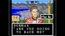 Imagen 3 de NeoGeo Riding Hero