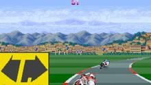 Imagen 7 de NeoGeo Riding Hero