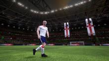 Imagen 1 de Football Nation VR Tournament 2018