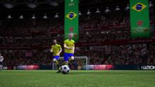 Imagen Football Nation VR Tournament 2018