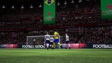 Pantalla Football Nation VR Tournament 2018