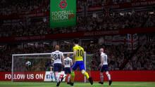 Imagen 5 de Football Nation VR Tournament 2018