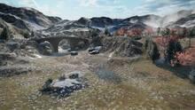 Imagen 58 de World of Tanks: Mercenaries