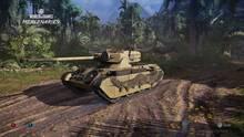 Imagen 60 de World of Tanks: Mercenaries