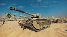 Imagen 61 de World of Tanks: Mercenaries