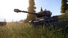 Imagen 10 de World of Tanks: Mercenaries