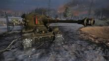 Imagen 11 de World of Tanks: Mercenaries