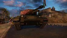 Imagen 12 de World of Tanks: Mercenaries