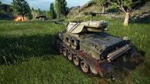 Imagen 9 de World of Tanks: Mercenaries