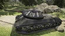 Imagen 19 de World of Tanks: Mercenaries