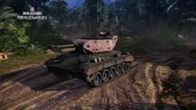 Imagen 20 de World of Tanks: Mercenaries