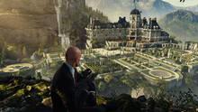 Imagen 1 de Hitman: Sniper Assassin