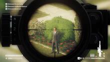 Imagen 2 de Hitman: Sniper Assassin