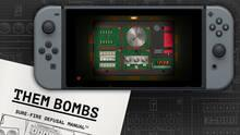 Imagen 1 de Them Bombs!