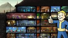Imagen 39 de Fallout Shelter
