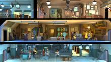 Imagen 40 de Fallout Shelter