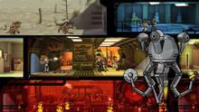 Imagen 42 de Fallout Shelter
