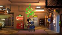Imagen 43 de Fallout Shelter