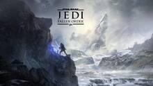 Imagen 24 de Star Wars Jedi: Fallen Order