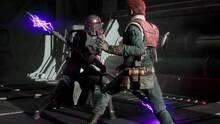 Imagen 30 de Star Wars Jedi: Fallen Order