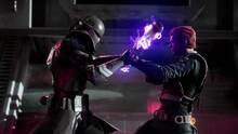 Imagen 31 de Star Wars Jedi: Fallen Order