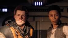 Imagen 55 de Star Wars Jedi: Fallen Order