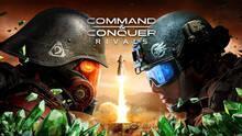 Imagen 2 de Command and Conquer Rivals
