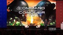 Imagen 1 de Command and Conquer Rivals